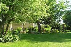 Wie Lege Ich Einen Garten An - wie lege ich einen garten an krumbach myheimat de