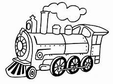 Malvorlage Zug Lokomotive Dflok Malvorlagen Coloring And Malvorlagan