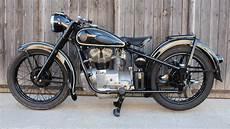 awo touren simson awo 425 touren motocycle oldtimer