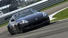 Mise A Jour Gran Turismo Gran Turismo 5 La Mise 224 Jour 2 0 D 233 Taill 233 E Actualit 233 S