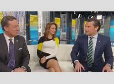 is ed henry married,ed henry new show,what happened to ed henry at fox