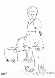 Ausmalbilder Erwachsene Demenz Kostenlos Service Downloads Deutsche Stiftung F 252 R Demenzerkrankte
