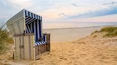 Sylt Urlaub An Der Nordsee Das K 246 Nnen Sie Erleben