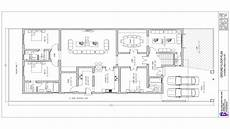 4500 sq ft house plans 45 x 100 house design 4500 square feet ghar plans