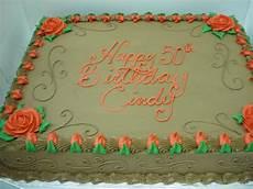 birthday sheet cake birthday sheet cakes birthday cake decorating sheet cake designs