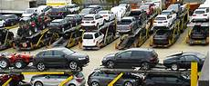 import europe auto trasporto auto importazione esportazione auto in italia