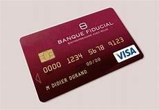 Fiducial Banque Les Faveurs Qu Offre 224 Ses Clients