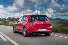 new volkswagen golf 2 0 tsi 245 gti performance 5dr dsg