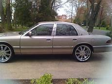 all car manuals free 1994 mercury grand marquis regenerative braking stacylynn 1994 mercury grand marquis specs photos modification info at cardomain