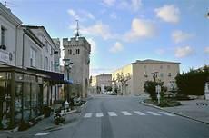 Beaumont L 232 S Valence