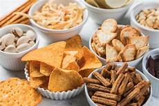 demand for salty snacks the upswing 2018 07 05 food business news
