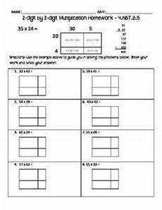 area model division worksheets 4th grade 6691 area model multiplication and division task cards basic operations 4th 8th grade