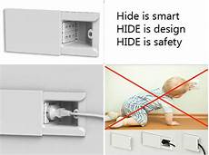 Hide The Most Innovative Socket That Hides The