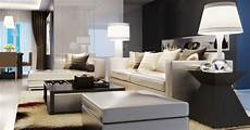 Wohnung Günstig Einrichten - rangement salon tous les meubles et id 233 es habitatpresto