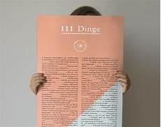 geschenk f 252 r beste freundinnen 111 x inspiration 111 dinge