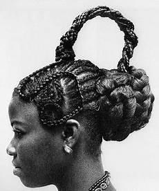 History Of Braiding the history of braids part 2 cornrows waafrika
