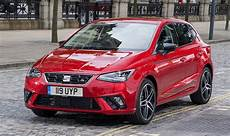 Seat Ibiza Style 2018 - seat ibiza 2018 review new car price specs and road