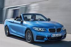 Bmw 2 Cabrio - 2017 bmw 2 series convertible ny daily news