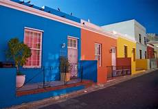 homes with a colorful city 10 enchanting cities with colorful houses with photos