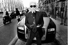 chatter busy karl lagerfeld quotes