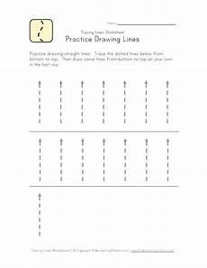 handwriting worksheets for 12 year olds 21384 d85119affb1c75db59e07361a4e9f88c jpg 612 215 792 preschool nursery worksheets