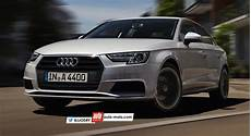 nouvelle audi a4 2016 audi a4 s exterior and interior rendered
