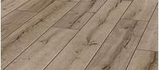 laminat kommt hoch hq laminatboden rip oak v4 robust