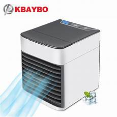 Ac220v Cooler Small Household Conditioner Conditioning by Kbaybo Usb Air Conditioning Fan Mini Air Cooler