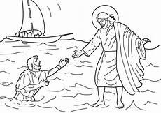 Ausmalbilder Umwelt Jesu Sch 246 N Ausmalbilder Jesus Kostenlos Top Kostenlos F 228 Rbung