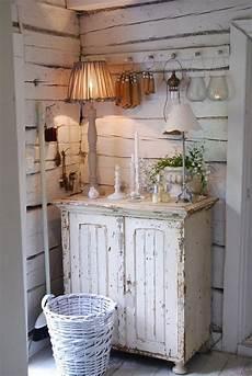 Refreshing Shabby Chic Decorating Ideas Home Decor