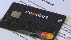 gratis heisst nicht kostenlos 171 gratis 187 kreditkarte der