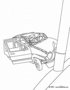car drawing at getdrawings free