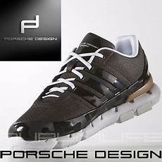 adidas porsche design mens run sport shoes bounce