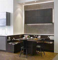 Modern Kitchen Bench Seating by Kitchen Area Bench Seating Ideas Idesignarch
