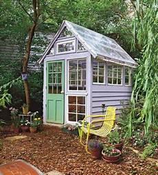 deco abri de jardin abri de jardin 10 id 233 es de d 233 coration pour le personnaliser