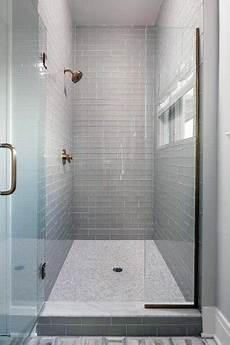 Subway Tile Bathroom Floor Ideas Top 50 Best Subway Tile Shower Ideas Bathroom Designs