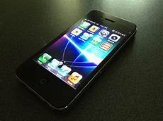 E Used Item For Sale Iphone 4 32 Gb Not Available