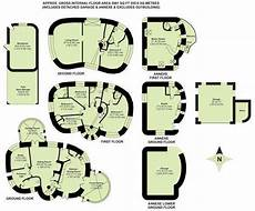 cob house building plans lovely cob home floor plans new home plans design