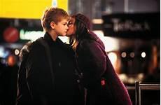 tatsächlich liebe duoscope tats 228 chlich liebe gb 2003 romantische