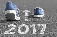 das ändert sich 2016 das 228 ndert sich 2017 f 252 r familien heimarbeit de