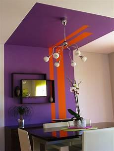 Peinture Mur Plafond Cosy Future Home