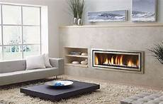 Ideas For Fireplace by 25 Fireplace Design Ideas For Your House