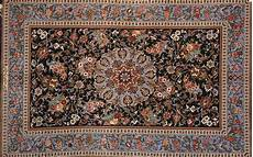 ikea tappeti persiani emporio tappeti persiani by paktinat isfahan ordito e