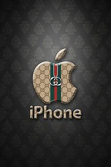 Gucci Wallpaper For Apple by 人気22位 Gucci X Iphone スマホ壁紙 Iphone壁紙ギャラリー