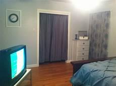 17 best images about paint pinterest master bedrooms walmart and paint