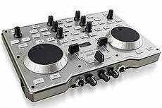 My Downloads Telecharger Table De Mixage Gratuit Pour Pc