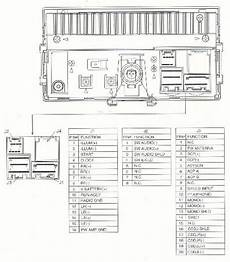 ford factory lifier wiring diagram bookingritzcarlton