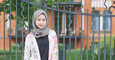 Ootd Wanita Pendek Gemuk Jilbab Gucci