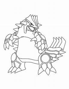 Malvorlagen Dragons Legends Dragons Mania Legends Disegni Da Colorare Migliori