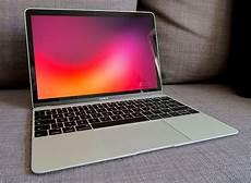macbook test lohnt sich das neue apple notebook